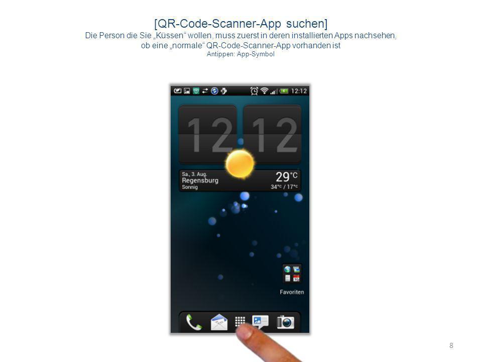 [QR-Code-Scanner-App suchen]